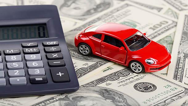 подобрать кредит наличными без справок и поручителей