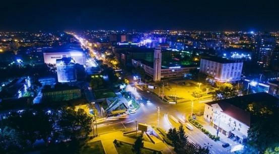 Авто в рассрочку в Бишкеке (Киргизии)