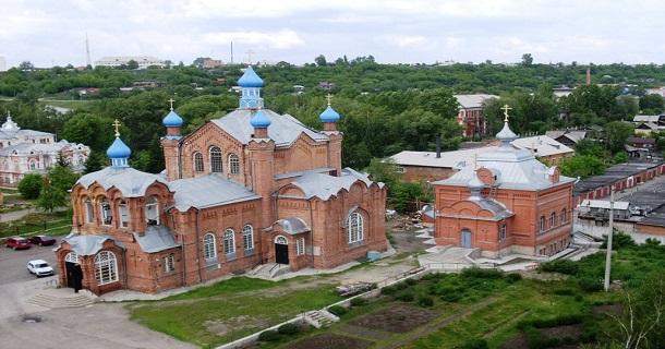 Легкий способ взять потребительский кредит в Росбанке города Бийск.