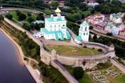 Автокредит в Пскове