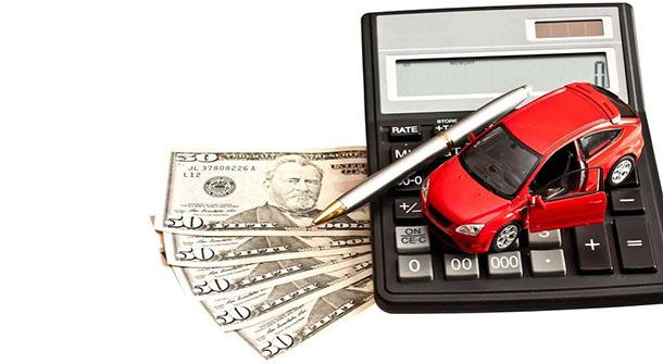 Что нужно для покупки автомобиля в автосалоне в кредит