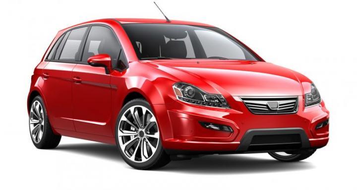 купить машину в кредит без отказа