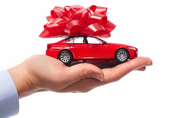купить авто бу в кредит в астрахани переходят ли долги по кредитам наследникам
