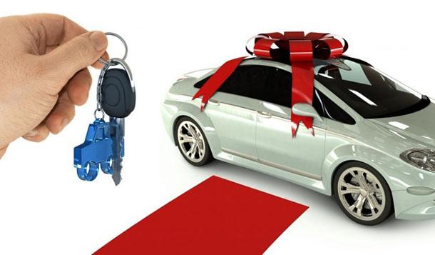 купить авто в кредит в калуге без первоначального взноса