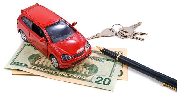 Купить авто со штрафплощадки в украине