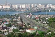 Автокредит в Магнитогорске