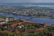Автокредит в Великом Новгороде