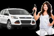 Авант Моторс – автокредитование в салоне