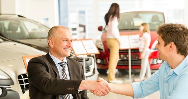 Автокредит для ИП, кредит на автомобиль для индивидуальных предпринимателей