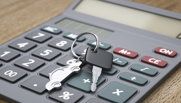 Быстрые кредиты без залога бишкек