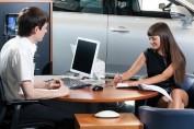 Как вернуть проценты по автокредиту при досрочном погашении
