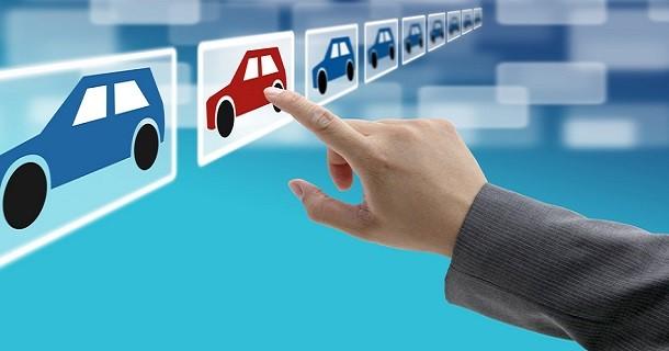 Конфискованные автомобили в кредит