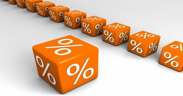 Как вернуть проценты по кредиту на авто