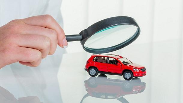 Как проверить машину на угон, арест, кредит