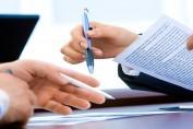 Защита заемщика автокредита