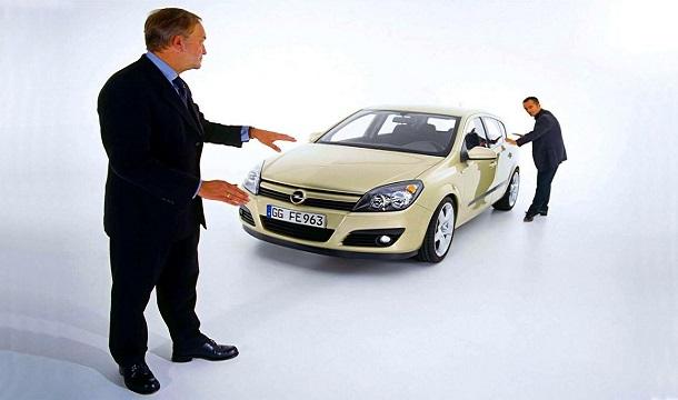 продажа кредитных автомобилей банками