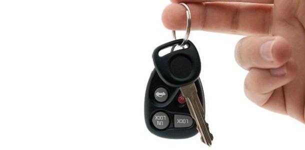 Требования банков при покупке авто у частного лица в кредит