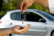 Автокредит для семей многодетных на покупку автомобиля, купить машину в кредит