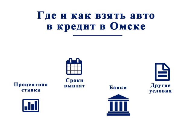 Кредит омск без предоплаты срочный кредит в нижнем новгороде